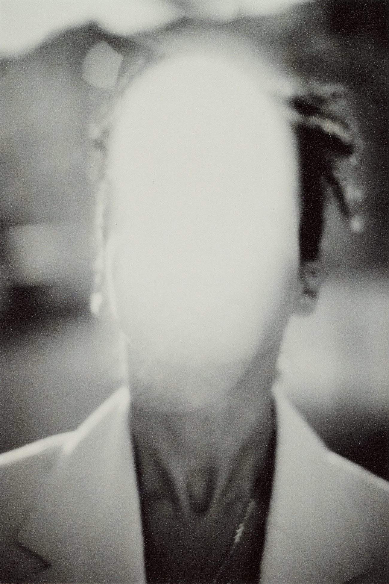 ashion 09 - <b>«У меня в душе незаживающая рана!»</b> Телеведущая Каролина Ашион о конфликте с министром Ткаченко и расизме в Украине - Заборона