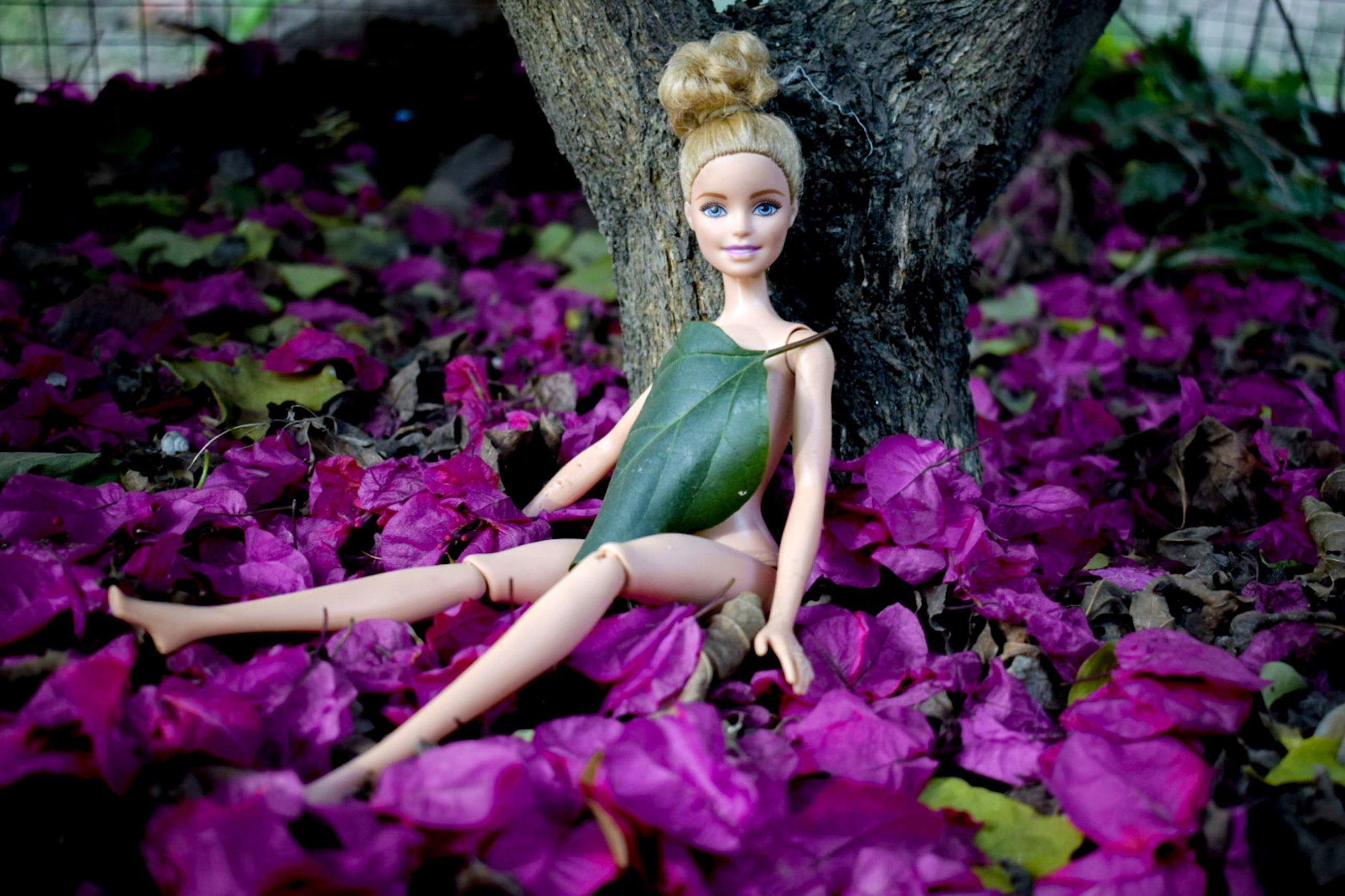 Хочу бути як Барбі: як найвідоміша у світі лялька стала ближчою до фемінізму