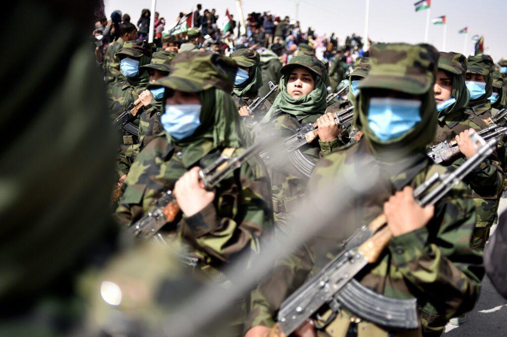 gettyimages 1231484551 1024x681 - <b>Куди ведуть таємні стежки українських контрабандистів зброї. </b>Розслідування Заборони - Заборона