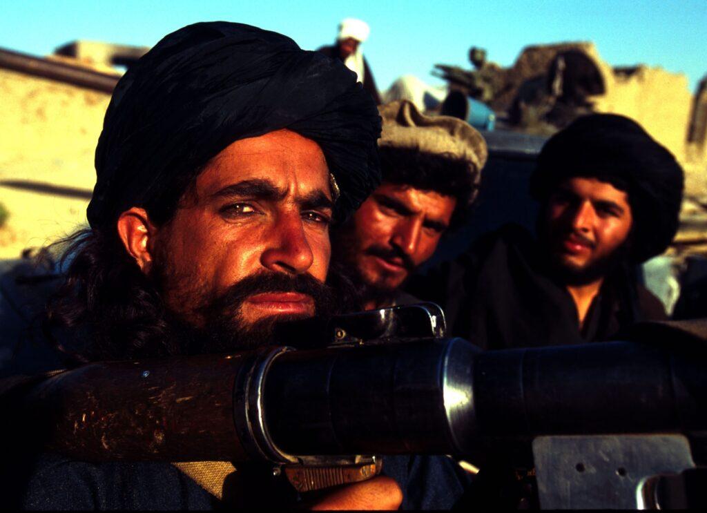 gettyimages 669255 1024x743 - <b>Что такое шариат и действительно ли он так страшен, как о нем говорят?</b> Объясняем на пальцах в контексте «Талибана» - Заборона