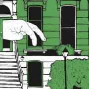 house 180x180 - Головна - Заборона