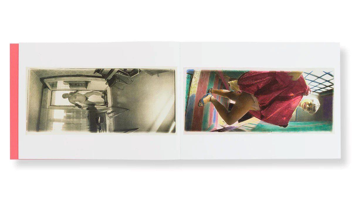 kochetov 03 2 - <b>Донбас, пандемія та біблія української фотографії:</b> огляд фотокниг напередодні фестивалю BOOK CHAMPIONS WEEKEND - Заборона