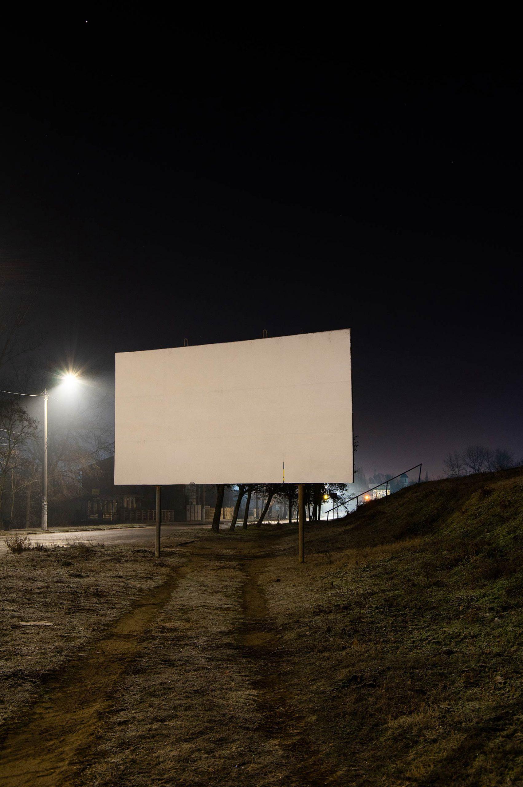 neselenko pic 06b scaled - <b>Світло і Слід.</b> Саша Населенко у «Рівні цензури» - Заборона