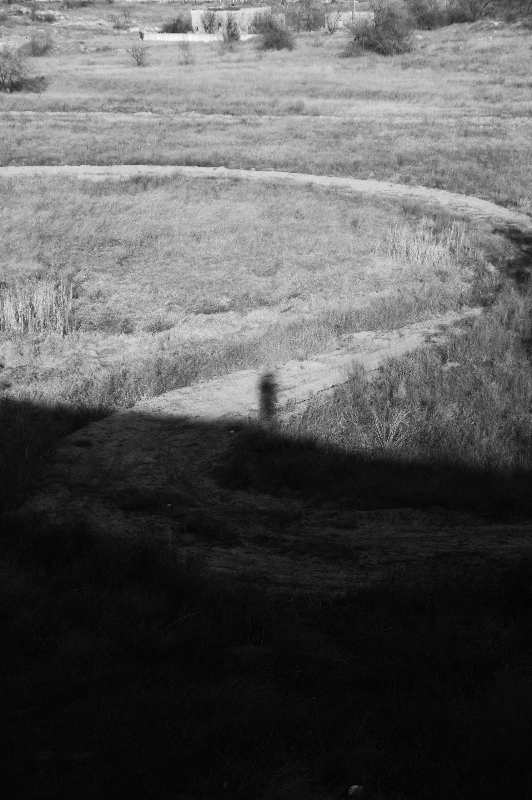 neselenko pic o1b scaled - <b>Світло і Слід.</b> Саша Населенко у «Рівні цензури» - Заборона