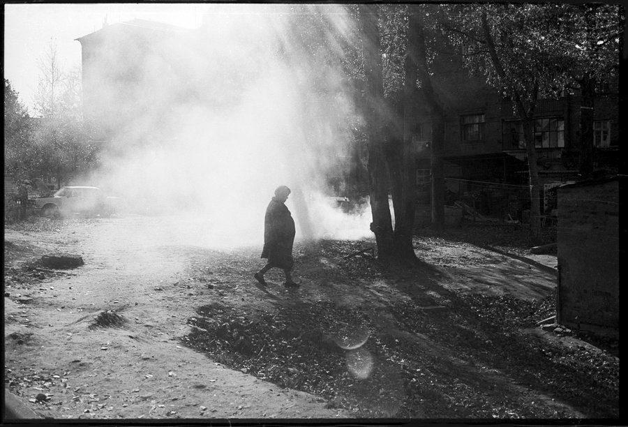 pedan 03 2 - <b>Донбас, пандемія та біблія української фотографії:</b> огляд фотокниг напередодні фестивалю BOOK CHAMPIONS WEEKEND - Заборона