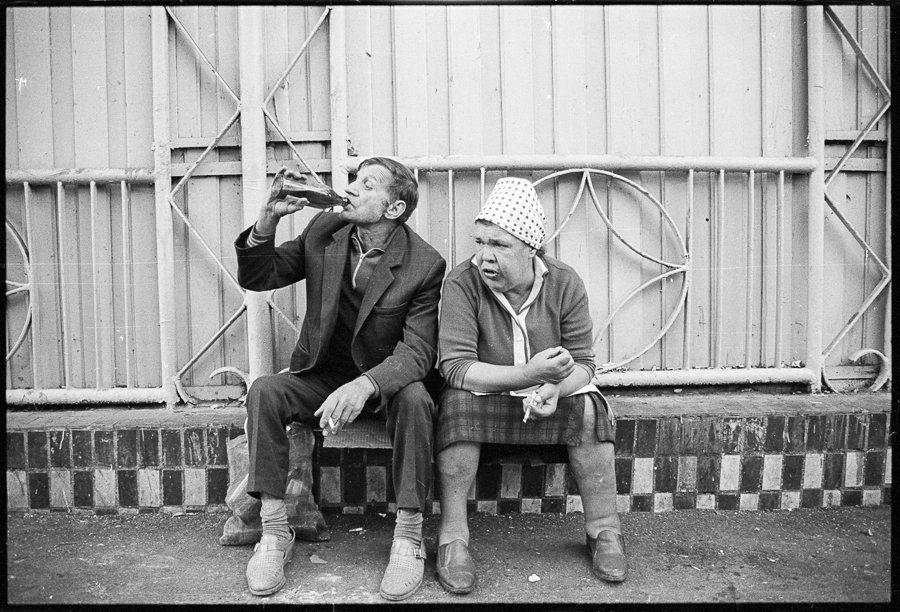 pedan 04 2 - <b>Донбас, пандемія та біблія української фотографії:</b> огляд фотокниг напередодні фестивалю BOOK CHAMPIONS WEEKEND - Заборона