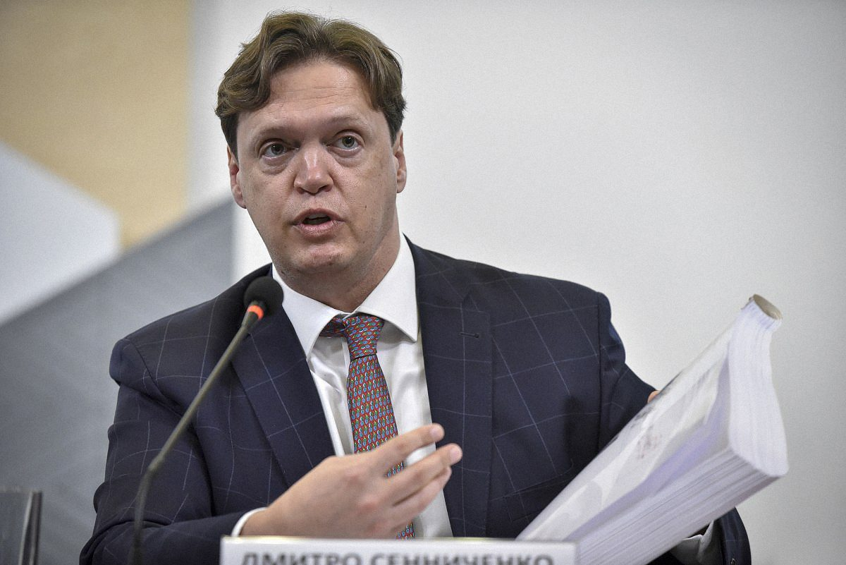 pryvatyzatsiya48 - <b>Великі проблеми «Великої приватизації».</b> Розповідаємо, що не так із ключовим для влади проєктом - Заборона