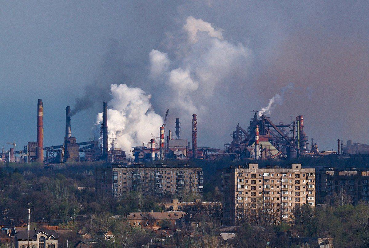 pryvatyzatsiya65 - <b>Великі проблеми «Великої приватизації».</b> Розповідаємо, що не так із ключовим для влади проєктом - Заборона