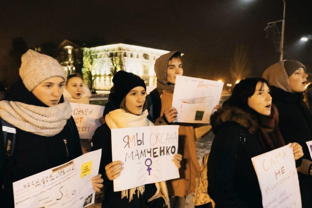 queer donbas 06.59 - <b>«Донбас-квір».</b> Як активіст із Бахмута дав голос ЛГБТ-спільноті Донбасу - Заборона
