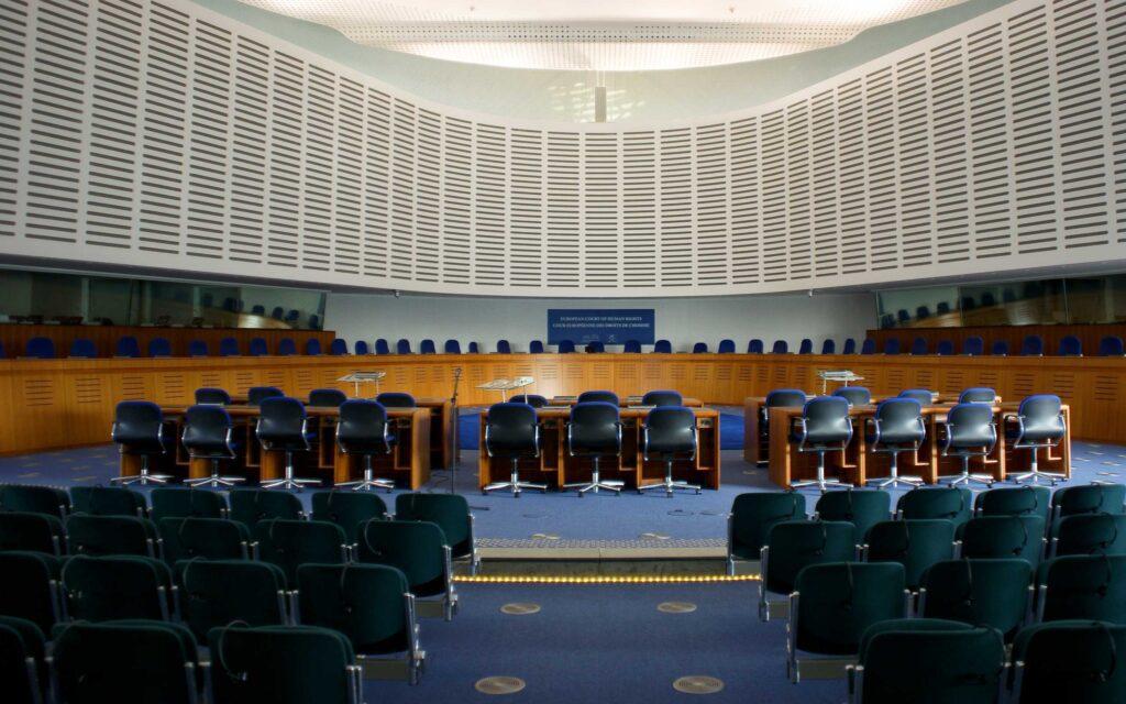 strasbourg  european court of human rights 1024x640 - <b>Бывшие преступники смогут требовать удалить данные о себе из СМИ:</b> как это будет работать - Заборона