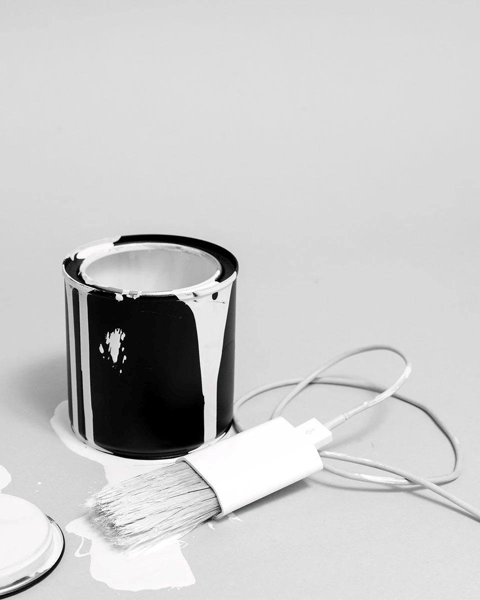 ugol 01 2 - <b>Донбас, пандемія та біблія української фотографії:</b> огляд фотокниг напередодні фестивалю BOOK CHAMPIONS WEEKEND - Заборона