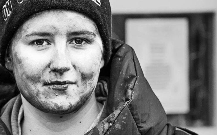 Дело Виталины Коваль о нападении ультраправых могут закрыть