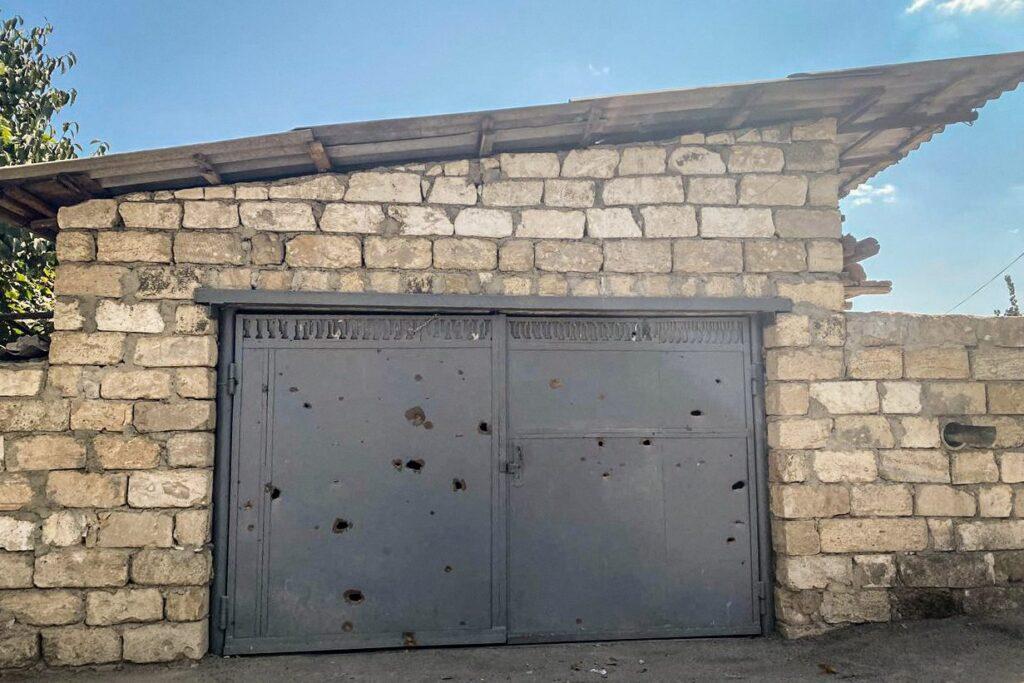 51526622293 de489c0af2 o 1024x683 - <b>Інша земля:</b> Нагірний Карабах через рік після війни - Заборона