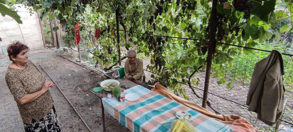 51527103919 37f25cc136 o 1024x462 - <b>Інша земля:</b> Нагірний Карабах через рік після війни - Заборона