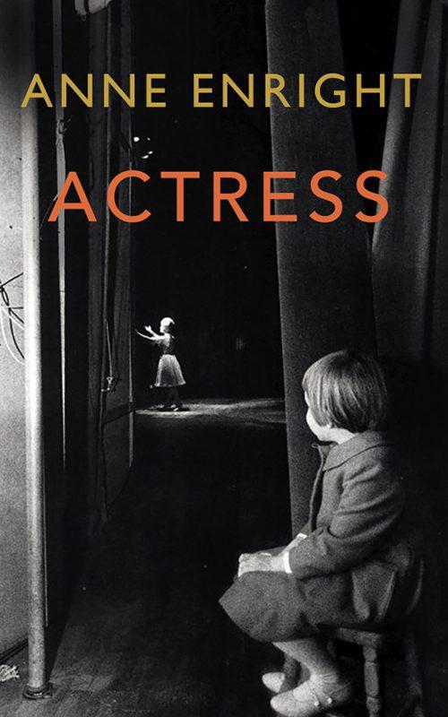 actress - <b>Книги об истощении и отдыхе.</b> Рекомендации Забороны - Заборона