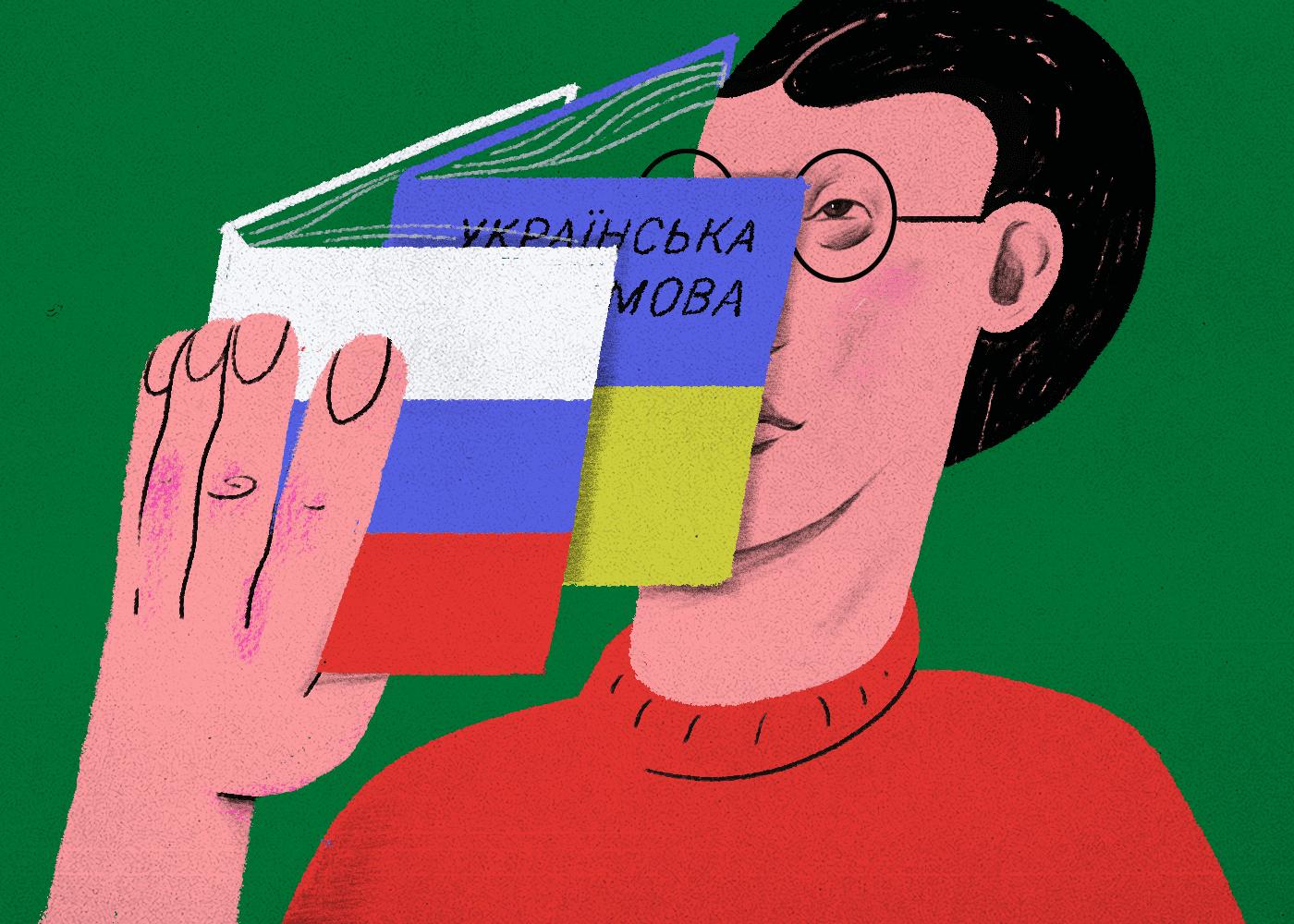 donbas abiturients 4 - <b>Юність в окупації:</b> як підлітки з Донбасу намагаються вступити до вишів Росії, України та залишаються в «ЛДНР» - Заборона