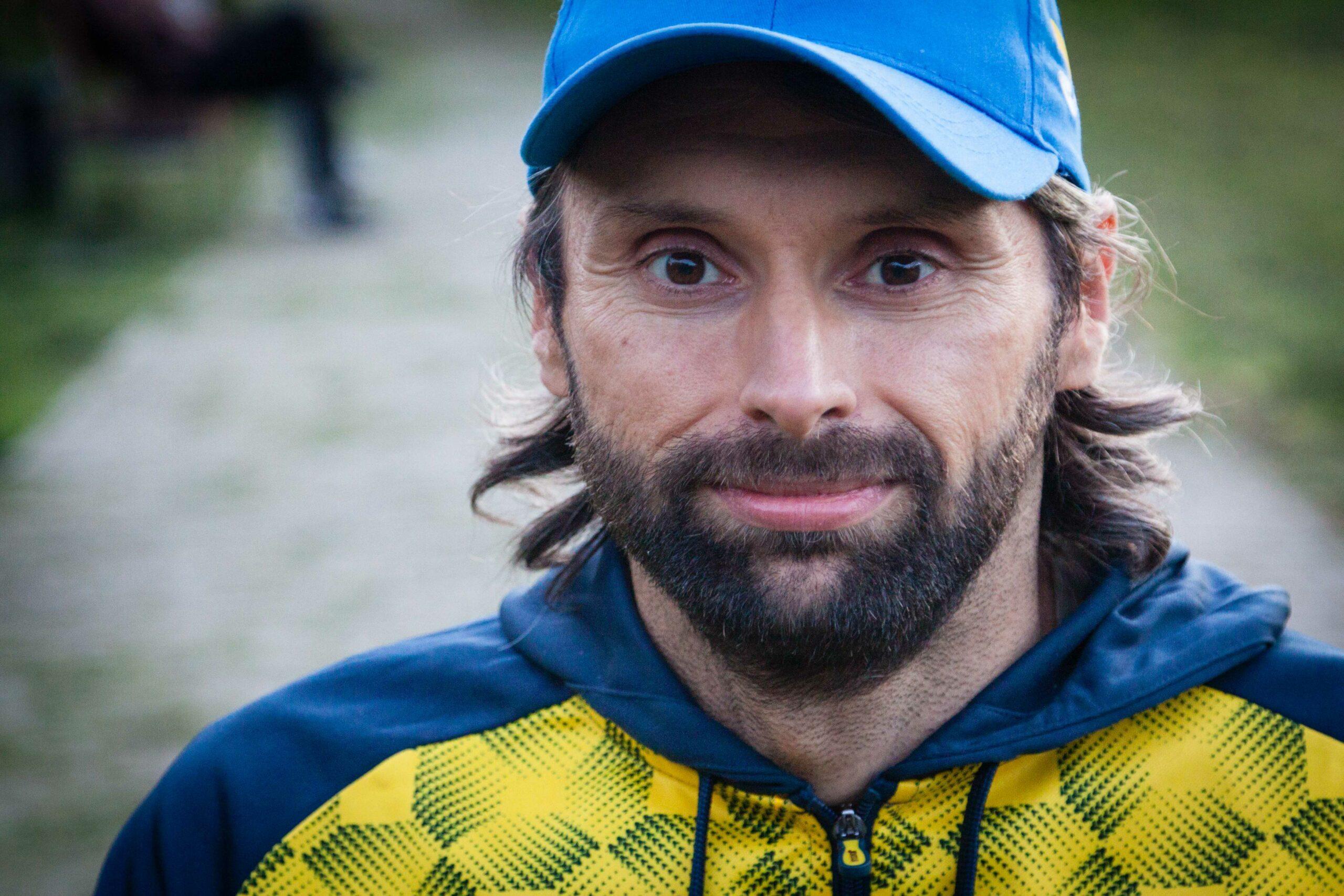 img 8899 scaled - <b>Необмежені можливості.</b> Як українським паралімпійцям удається перемагати в спорті та житті - Заборона