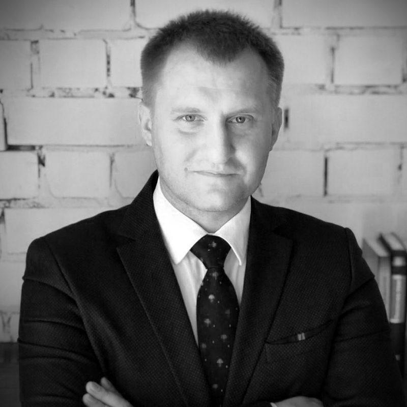 leshchenko oleksandr - <b>12 тисяч гривень за перелом хребця:</b> як дитячі заклади замовчують травми маленьких відвідувачів та що з цим робити - Заборона