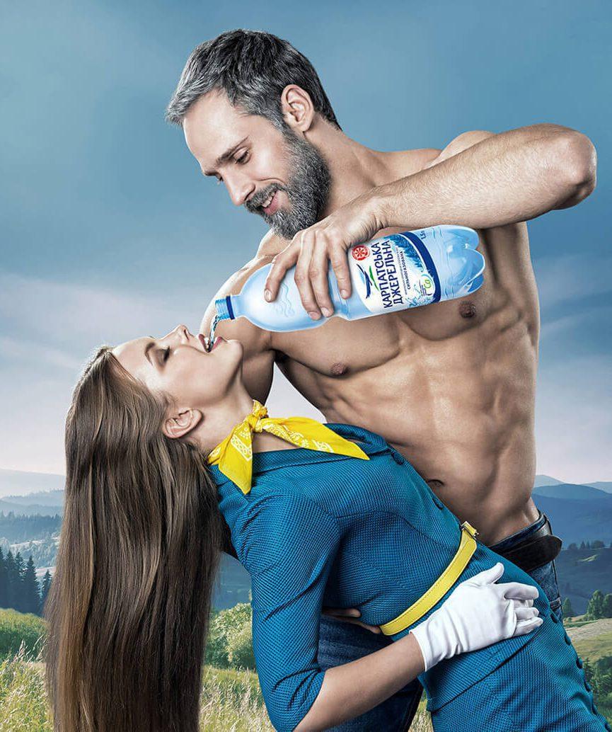 reklama stories v - Головна - Заборона