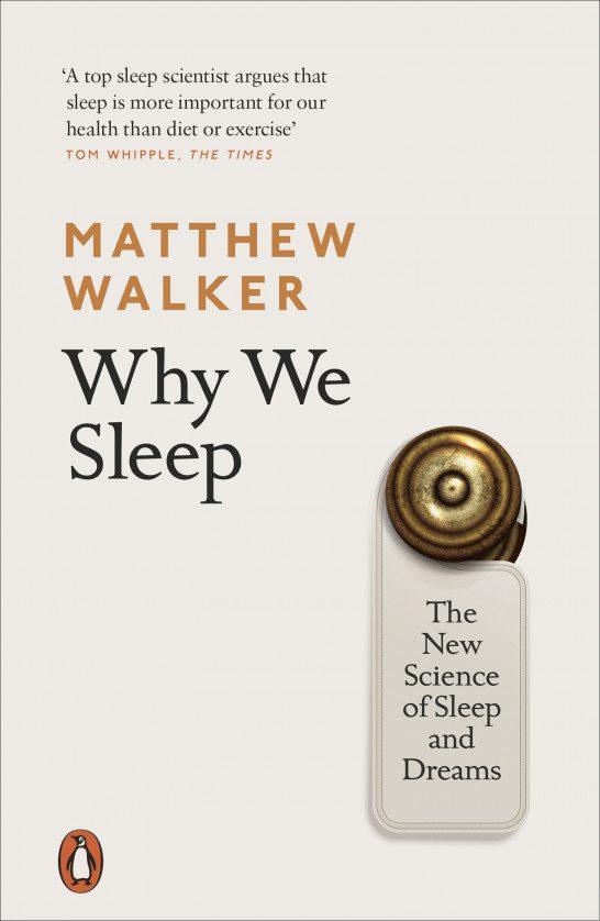 sleep - <b>Книги об истощении и отдыхе.</b> Рекомендации Забороны - Заборона