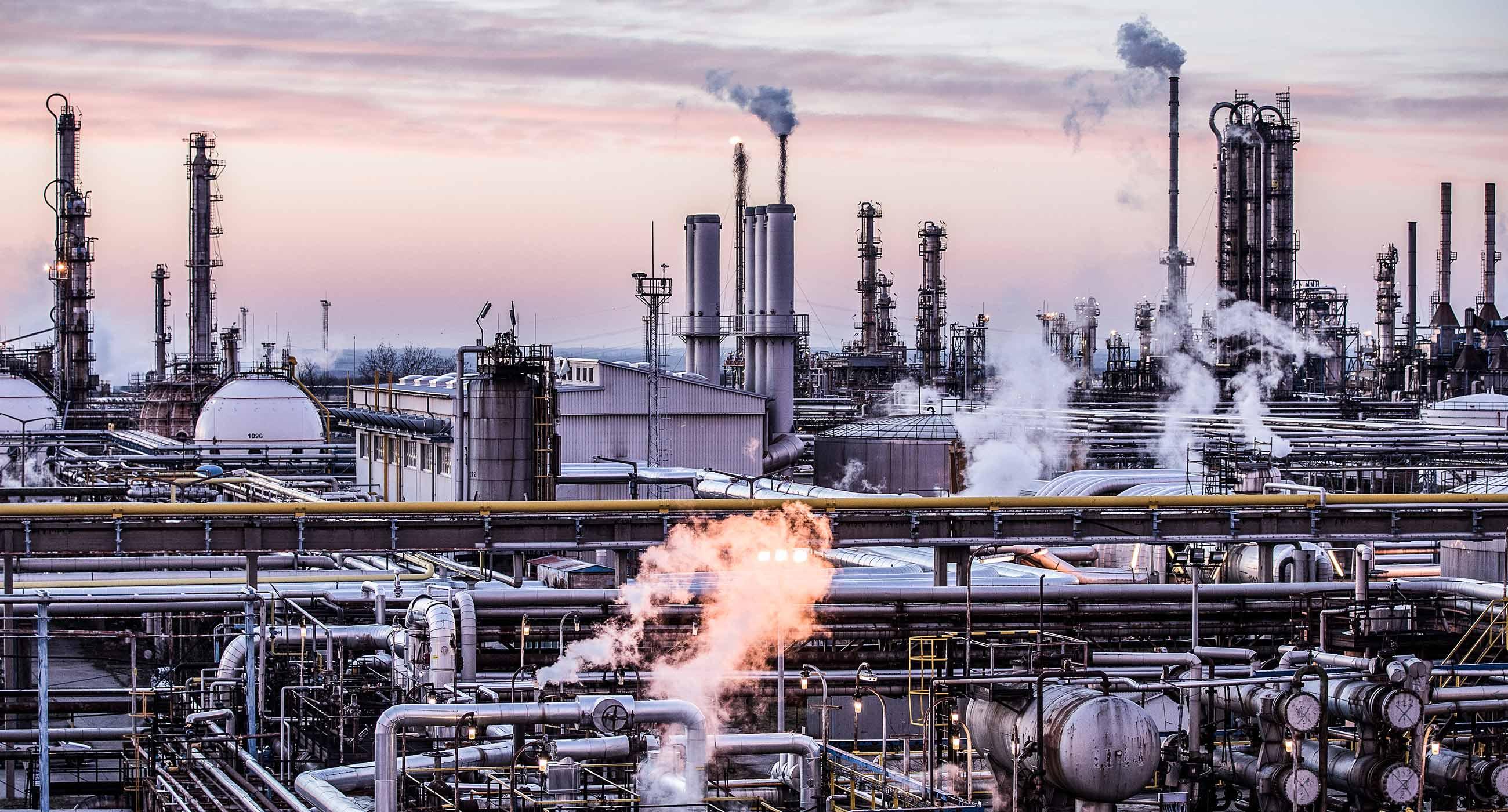 Газовий контракт між Росією та Угорщиною: чого чекати далі
