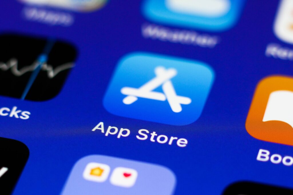 gettyimages 1234046115 1024x683 - <b>За Apple взявся антимонопольний регулятор ЄС:</b> що загрожує техногіганту - Заборона