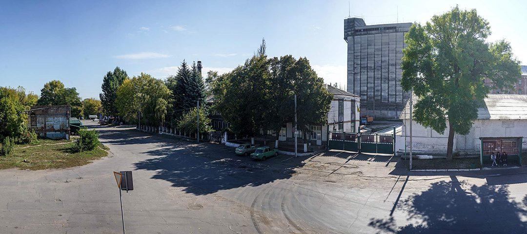 img 20211003 123902a - <b>Смт Нью-Йорк у нестямі.</b> Селищу на Донбасі повернули історичну назву — і це запустило процес змін - Заборона