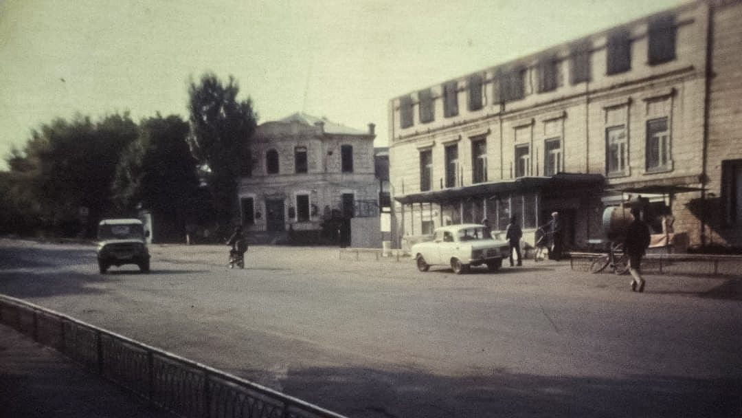 img 20211003 123902b - <b>Смт Нью-Йорк у нестямі.</b> Селищу на Донбасі повернули історичну назву — і це запустило процес змін - Заборона