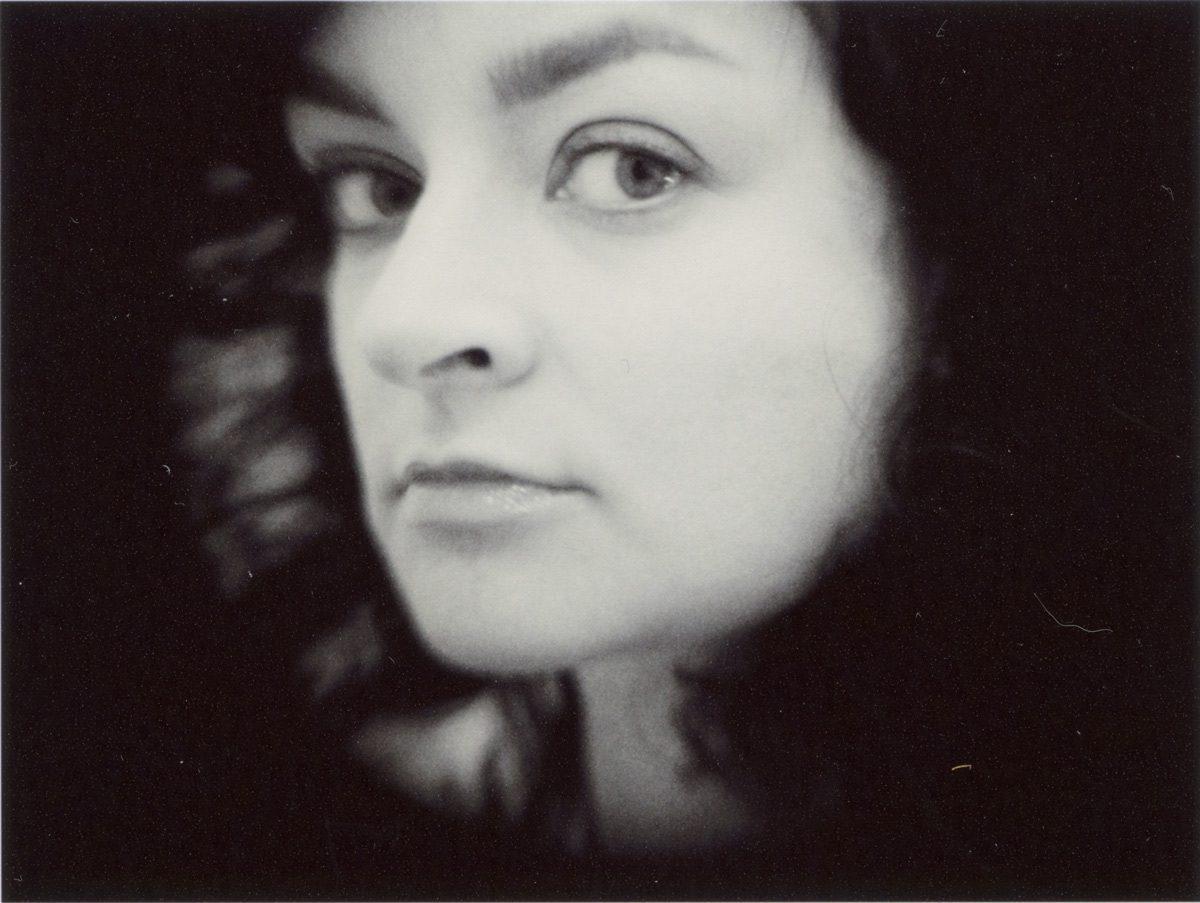 olia koval 01 - <b>«Я боялася, що він її вб'є та сяде до в'язниці».</b> Дві історії людей, які в дитинстві стали свідками домашнього насильства - Заборона