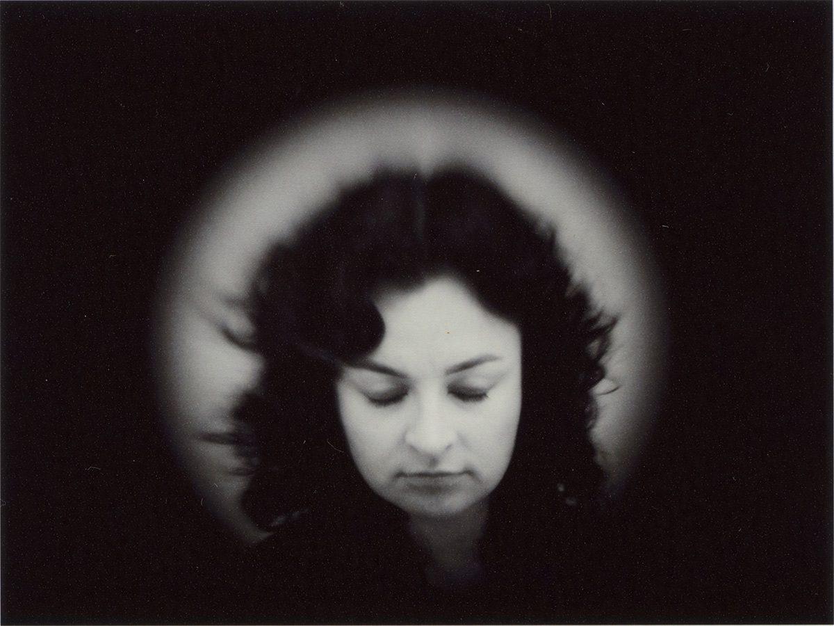 olia koval 03 - <b>«Я боялася, що він її вб'є та сяде до в'язниці».</b> Дві історії людей, які в дитинстві стали свідками домашнього насильства - Заборона