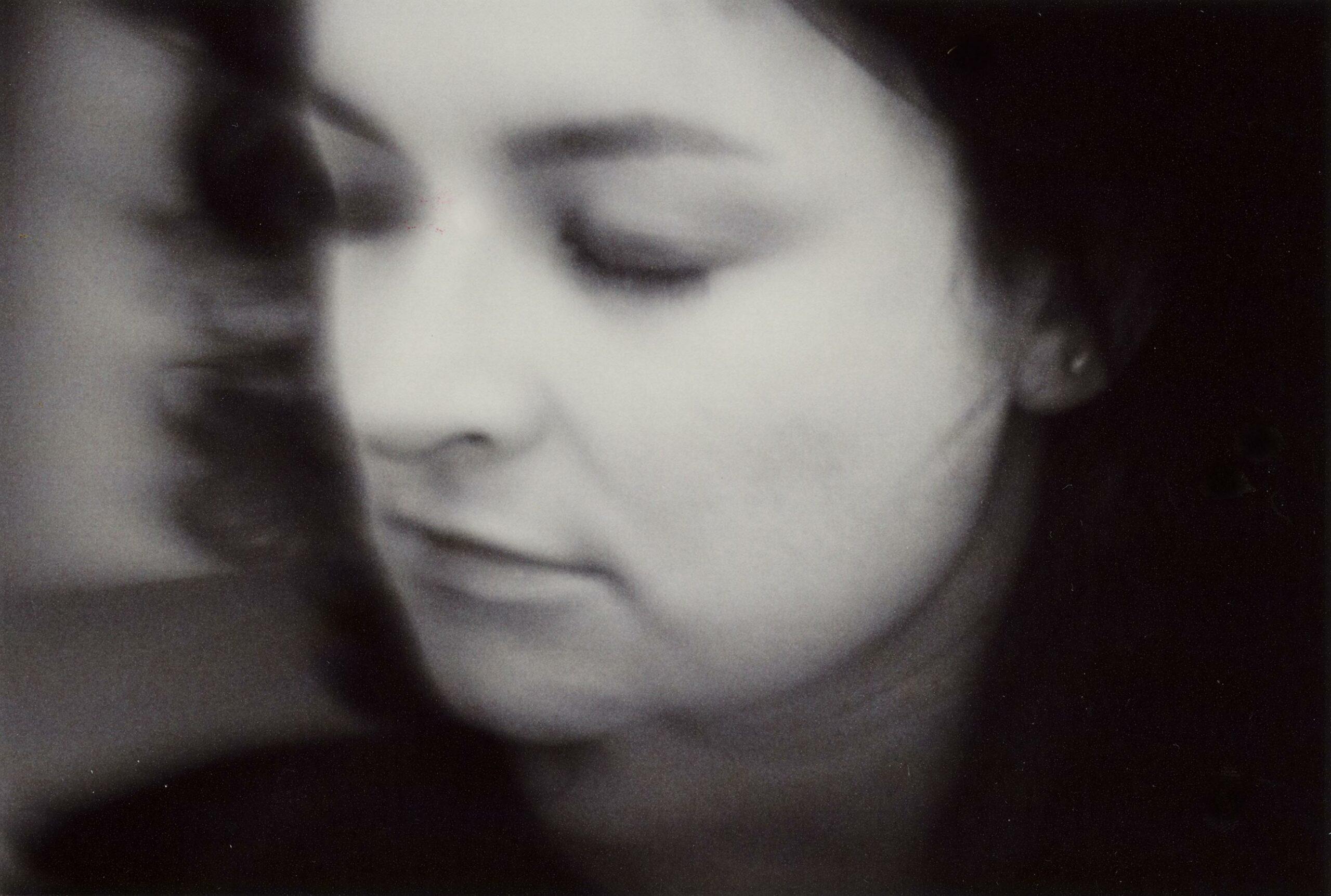 zabor ona evhenia 3 scaled - <b>«Я боялася, що він її вб'є та сяде до в'язниці».</b> Дві історії людей, які в дитинстві стали свідками домашнього насильства - Заборона