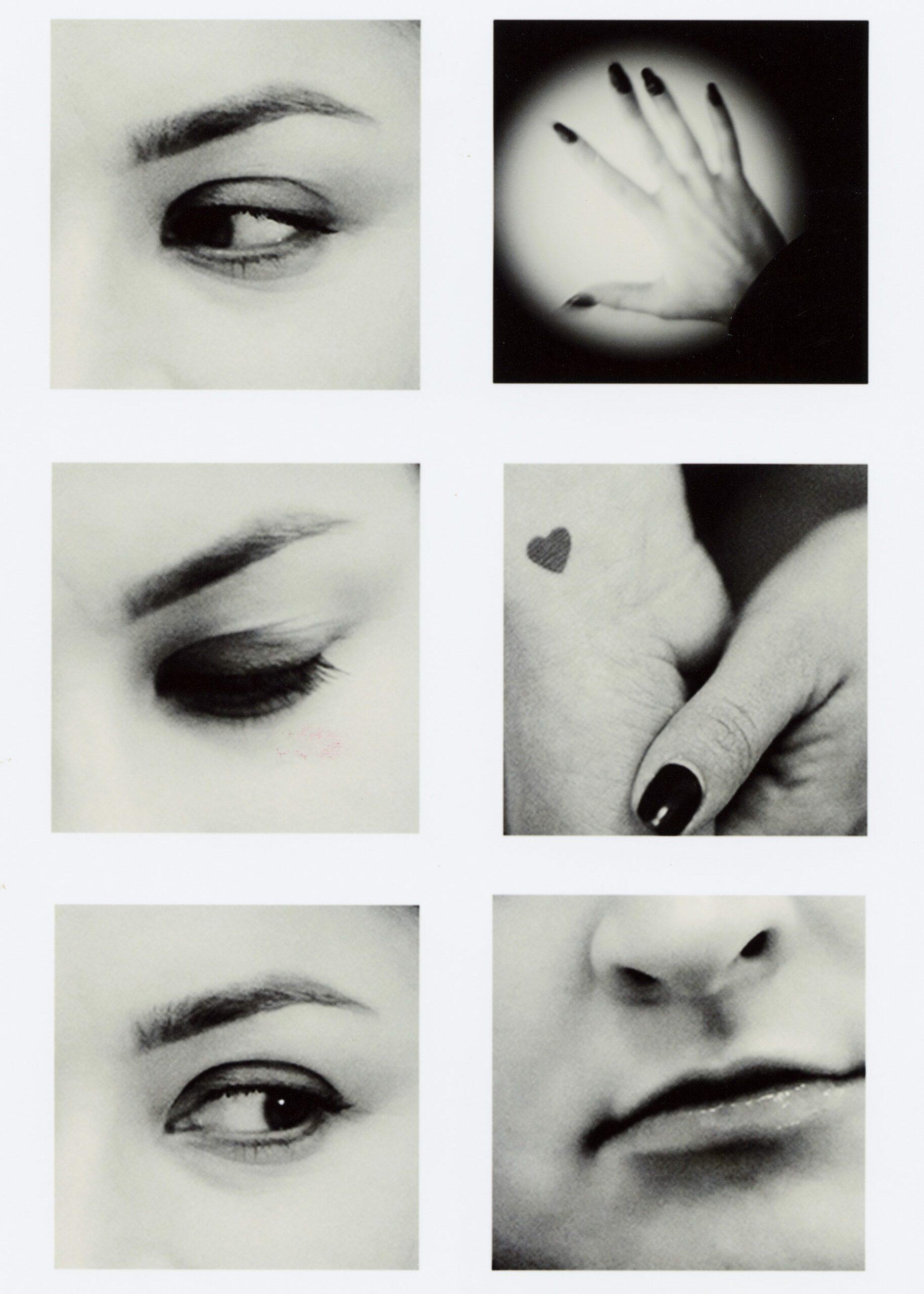 zabor ona evhenia 4 scaled - <b>«Я боялася, що він її вб'є та сяде до в'язниці».</b> Дві історії людей, які в дитинстві стали свідками домашнього насильства - Заборона